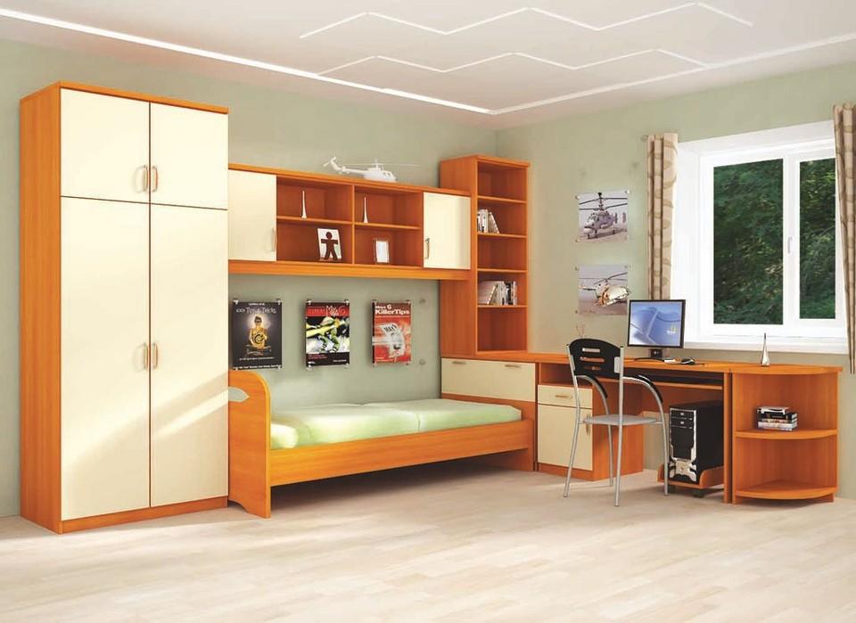 Офисная мебель на заказ в Чите. изготовление офисной мебели .