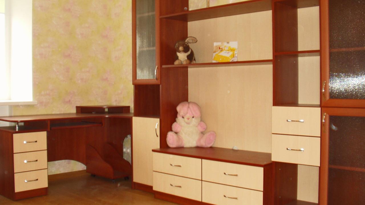 Мебельная группа для детской 02 egger купить в могилеве, цен.